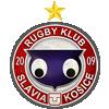 RC Slávia TUKE Košice