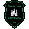 RK Bratislava