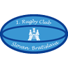 1.RC Slovan Bratislava
