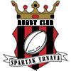 RC Spartak Trnava
