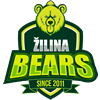 RC Bears Žilina